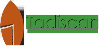 Tadiscan Distribución de tabaco y shisha en Canarias