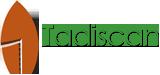 TADISCAN Distribución de tabaco y complementos en Canarias